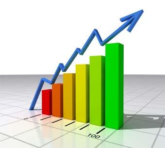 18 số liệu thống kê email marketing 2013