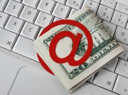Nâng cao hiệu quả email marketing