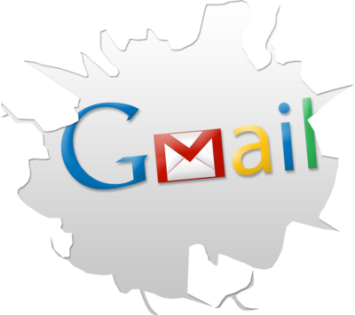 Gmail Việt Nis
