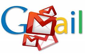 Lý do Gmail lọc thư rác tốt
