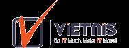 Việt Nis Blog